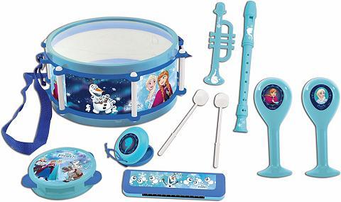 LEXIBOOK ® Spielzeug-Musikinstrument