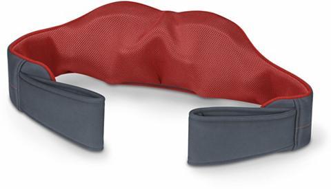 BEURER Shiatsu-Massagegerät »MG 151 3D« Viels...