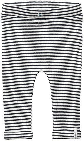 Kelnės »Durant«