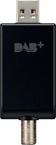 PIONEER AS-DB100 adapteris