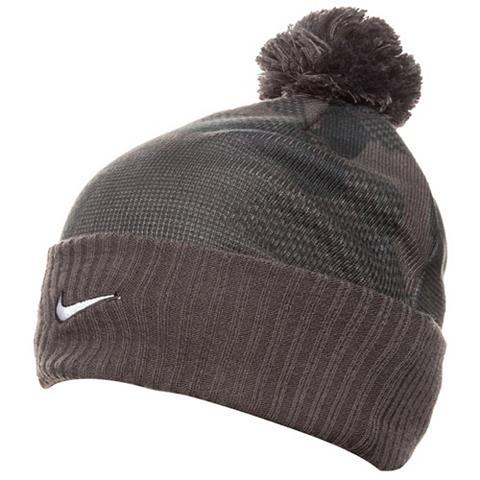 Kepurė »Paris St.-germain«