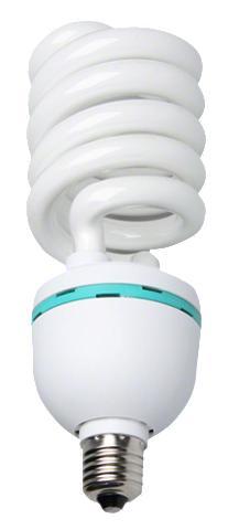 WALIMEX Spiral-Tageslichtlampe Spiralinė dieno...