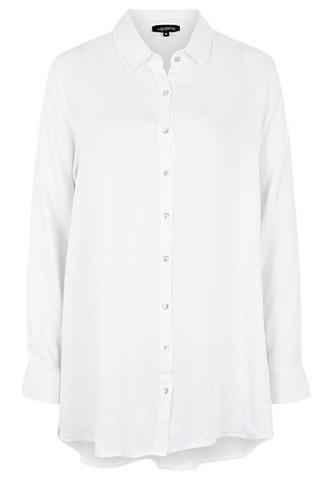 VESTINO Marškiniai A-Linie