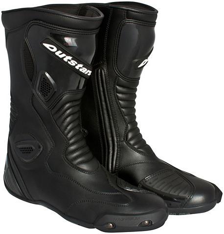 OUTSTARS Motociklininko batai »Zolder«