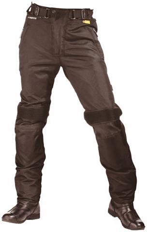 ROLEFF Motociklininko kelnės »RO 456«