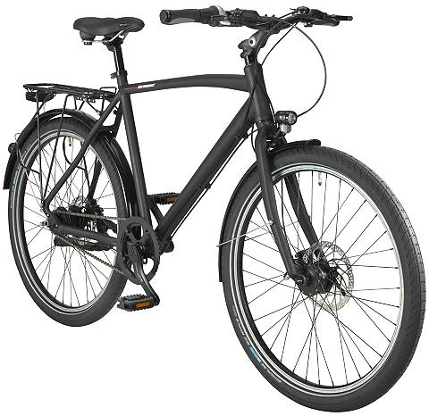 PERFORMANCE Universalus dviratis 28 Zoll Herren