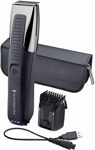 REMINGTON Endurance Groomer MB 4200 Rasieren Tri...