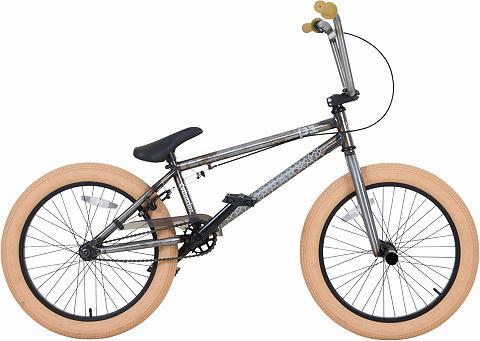COLLECTIVE BIKES Bmx dviratis »C1 Pro Park«