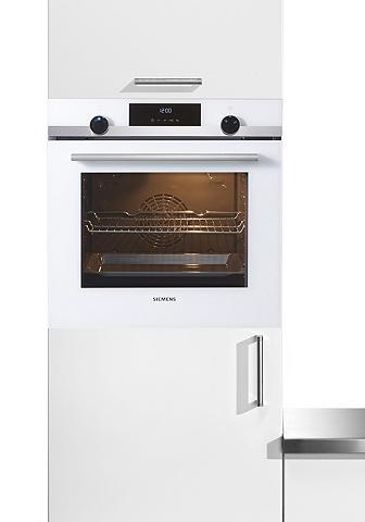 SIEMENS Orkaitė iQ500 »HB517ABS0« su cookContr...