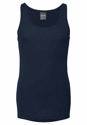 SCHIESSER Apatiniai marškinėliai »Classics«