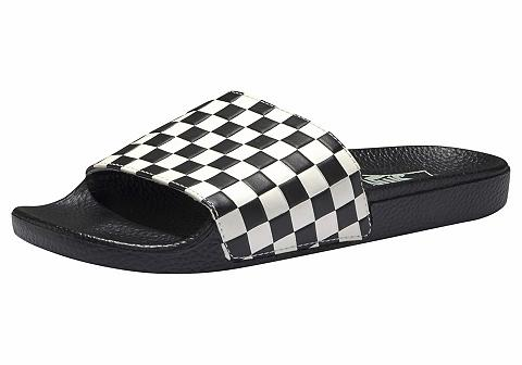 VANS Maudymosi sandalai »Slide-On«