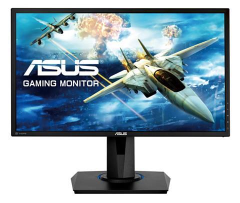 Full HD monitorius 61cm (24 Zoll) VG24...