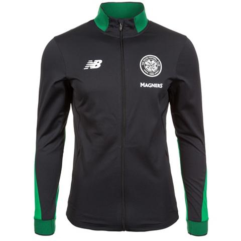 Sportinis bliuzonas »Celtic Glasgow«