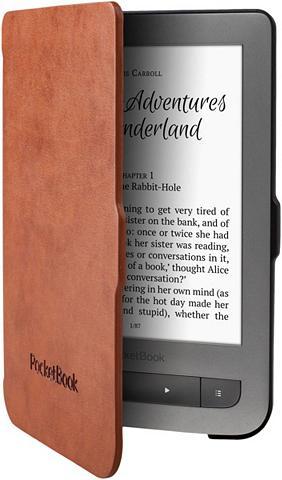 POCKETBOOK Pocket Book Priedai »Shell«