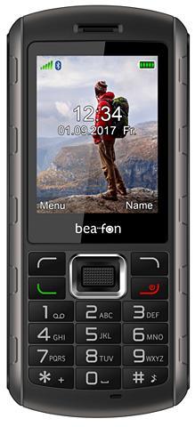 Beafon Handy »AL560«