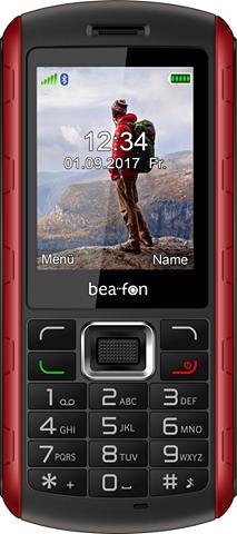 BEAFON Mobilusis telefonas »AL560«