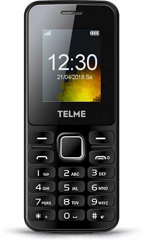 TELME Mobilusis telefonas »T211«