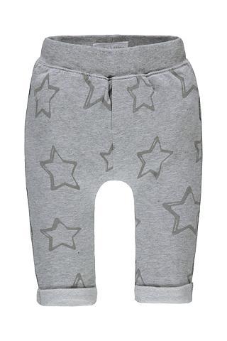 Sportinės kelnės su Sternenmuster Baby...