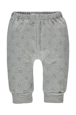 Sportinės kelnės su kleinen Sternenmus...
