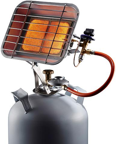Gas-Heizstrahler »HGS 4600/1« 4600 W