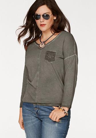 BOYSEN'S Marškinėliai ilgomis rankovėmis