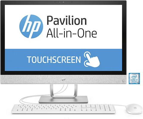 Pavilion 24-r061ng All-in-One PC »Inte...