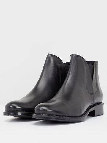 V-Split- Ilgaauliai batai