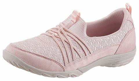 SKECHERS Slip-On Sportbačiai »Empress Wide Awak...
