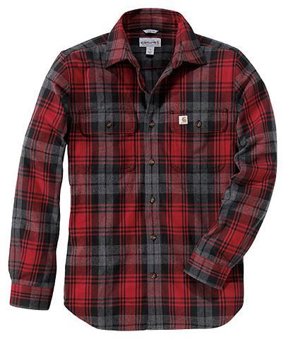 Marškiniai »Hubbard siauras forma iš f...