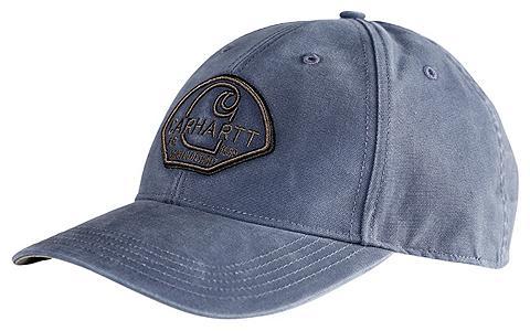 CARHARTT Kepurė su snapeliu »Moore Cap«