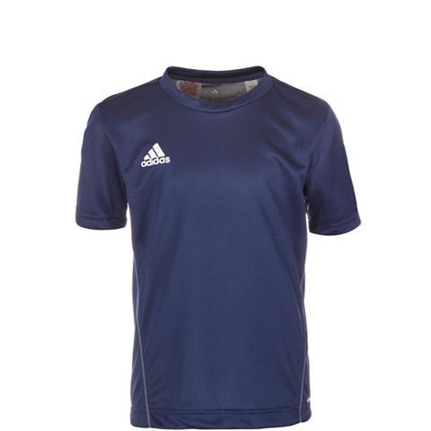 Sportiniai marškinėliai »Core 15«
