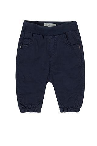 Sportinės kelnės Baby su kišenė