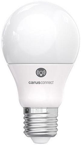CARUS LED lemputės elegantiškas HOME » Conne...