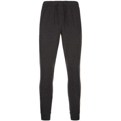 Sportinės kelnės »Dri-fit Fleece«