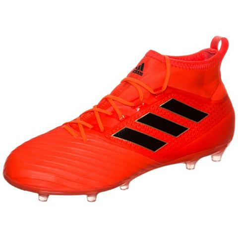Futbolo batai »Ace 17.2«