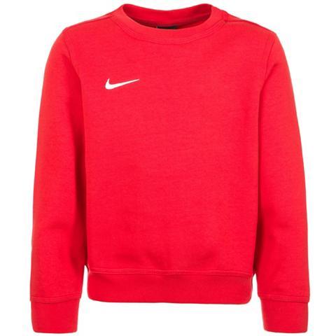 NIKE Sportinio stiliaus megztinis » Team Cl...