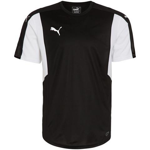 PUMA Marškinėliai »Dominate«