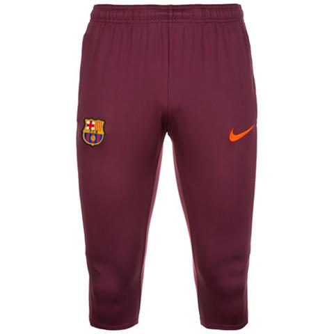 Sportinės kelnės »Fc Barcelona Dry Squ...