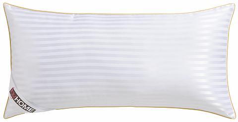 MY HOME Mikropluošto pagalvė »Samtweicher Jacq...