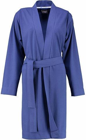LAGO Moteriškas chalatas »Molly« in Kimono-...