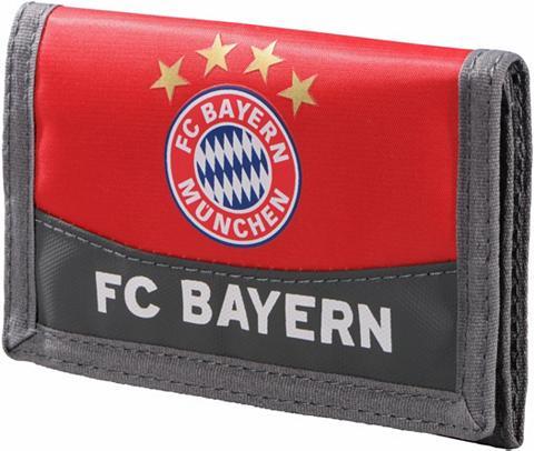 FC BAYERN Piniginė