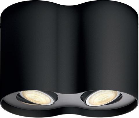 PHILIPS HUE LED Deckenspot»Pillar«