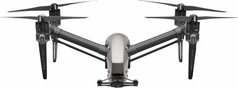 dji »Inspire 2« Drohne (intelligente Rückk...