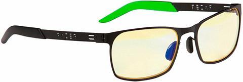 GUNNAR Razer - FPS akiniai