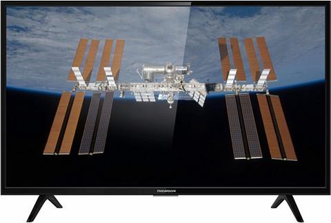 THOMSON 40FB5426 LED-Fernseher (100 cm / (40 Z...