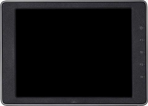 dji CrystalSky 785 Drohnen-Monitor (199 cm...