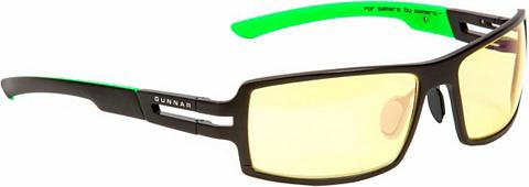 GUNNAR Razer RPG Onyx - Boxpacking akiniai