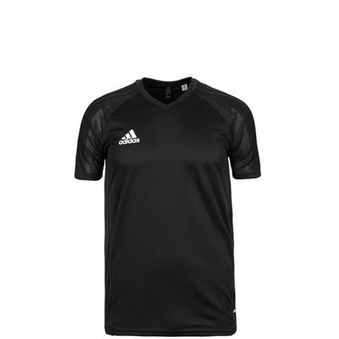 ADIDAS PERFORMANCE Sportiniai marškinėliai »Tiro 17«