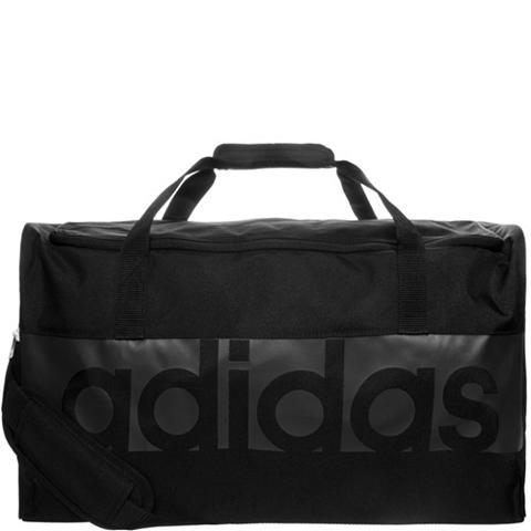 ADIDAS PERFORMANCE Sportinis krepšys »Tiro Linear Krepšys...