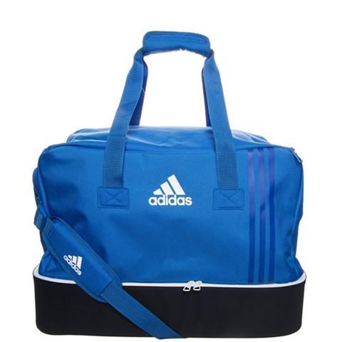 ADIDAS PERFORMANCE Sportinis krepšys »Tiro Krepšys Bottom...